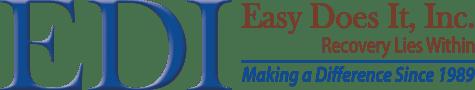 EDI Logo